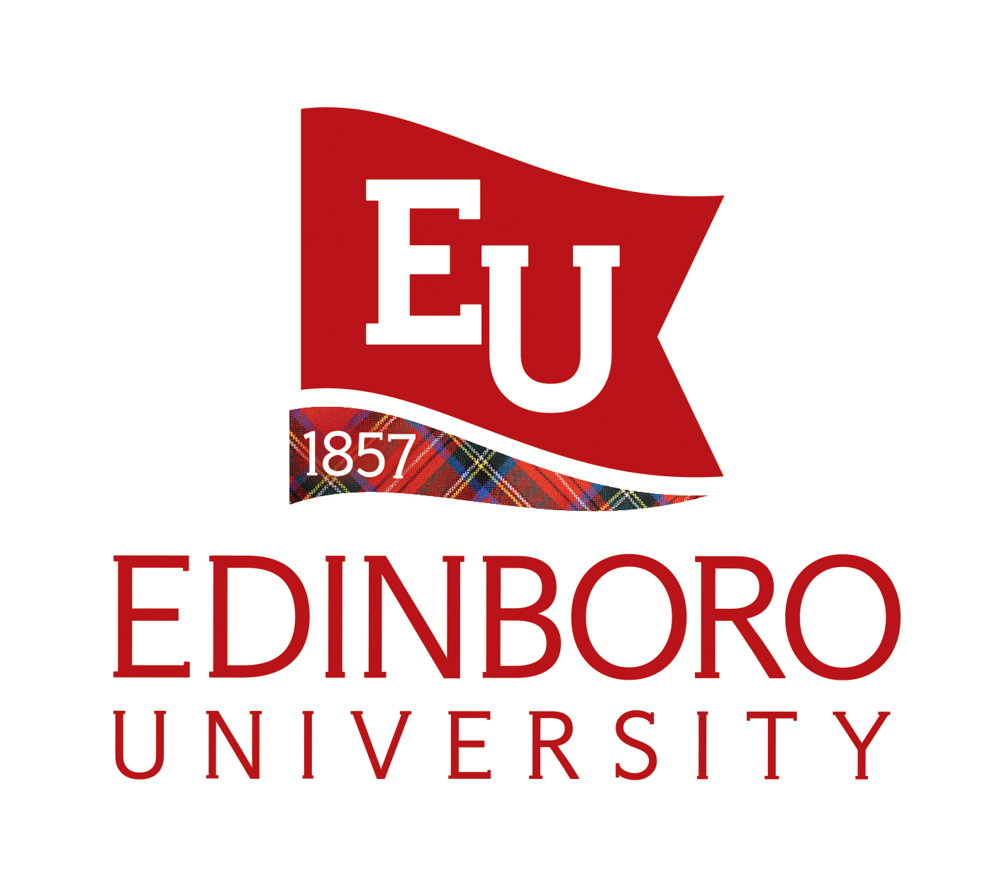 Image result for edinboro university